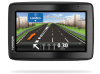 "TomTom Via 130 4.3"" Sat Nav with UK and Ireland Maps"